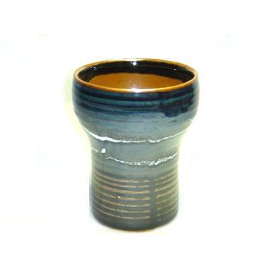 セラミック加工カップ(湯割りカップ)